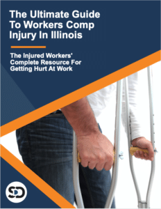 ultimate guide to Workers Comp